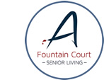 Fountain Court Senior Living